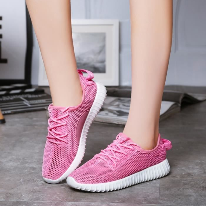 Runing Chaussures Femme Shoes Basket Women Sneakers 7OUOq6