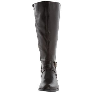 36 Taille 1 2 Riding S03US Bottes Racey xwFCFg
