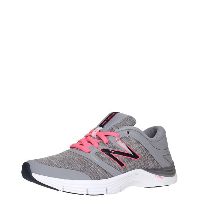 Femme Grigio Balance Sneakers New New Balance Sneakers xfXFyYv