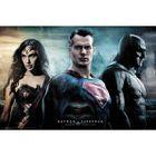 Batman Pas Cher Poster Achat Vente kw0OPn