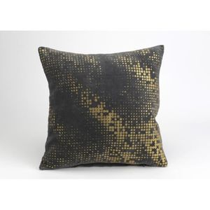COUSSIN Coussin Luxe 40 x 40 Amadeus