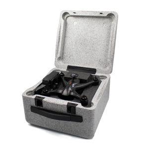 VALISE DE TRANSPORT Drone Stockage portable étanche Carry Valise Sac à