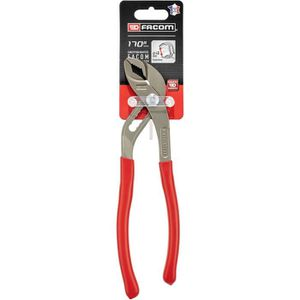PINCE ELECTRICIEN FACOM Pince multiprise 46mm