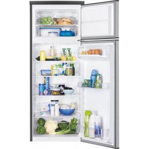 RÉFRIGÉRATEUR CLASSIQUE Réfrigérateur FAURE - FRT 23101 XA • Réfrigérateur