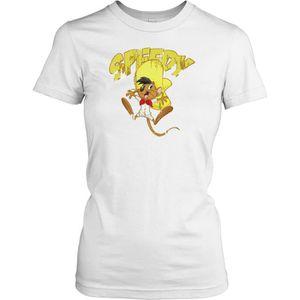 T-SHIRT Femmes t-shirt DTG Print - Speedy - Speedy Gonzale
