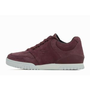 Cher Lacoste Vente Soldes Achat Chaussures Homme Pas ZP6xqXBw