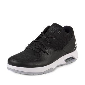 BASKET Chaussures De Sport Nike Jordan Clutch Pour Homme
