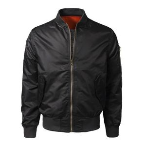 Bombers homme - Achat   Vente Bombers homme pas cher - Soldes  dès ... 61cf1f9e6dab