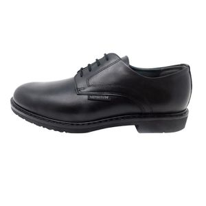 d38839ee059df9 Chaussure mephisto homme - Achat / Vente pas cher