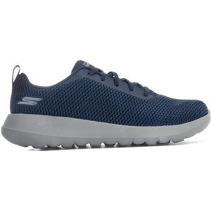 Skechers Floater Go West, Baskets pour Homme