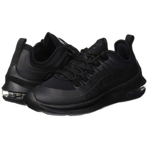 CHAUSSURES DE FITNESS Nike, WMNS NIKE AIR MAX AXIS Chaussure Femme
