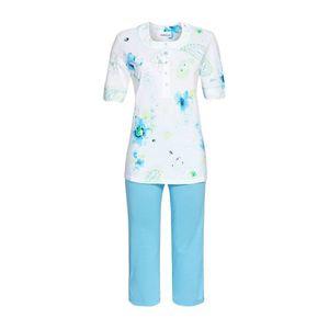 5808e7c083f5 Pyjama femme coton - Achat   Vente pas cher - Soldes  dès le 9 ...