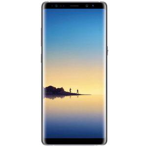 SMARTPHONE Samsng Galaxy Note 8 (N9500) Dual Sim 128Go Gris