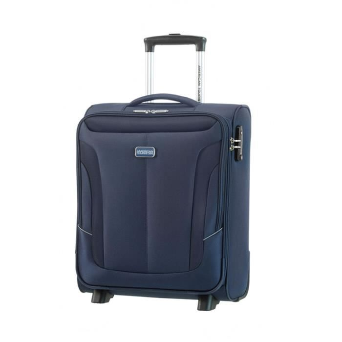 Trolley American Tourister Palm Valley 4 roues taille L cNTBZ