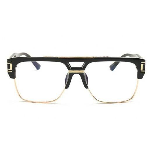 Lunettes Hip Hop USA - Achat   Vente lunettes de vue Lunettes Hip ... f74350bed071