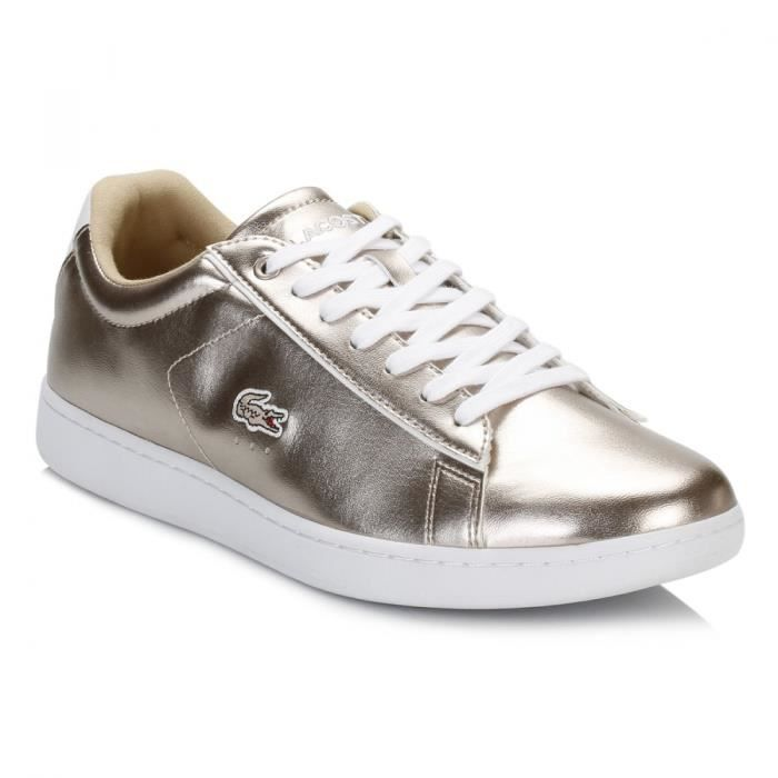Mode Lumière faible poids Top Lace Up Knit Slip On Sneaker FWCGM Taille-37 BRqQF5x