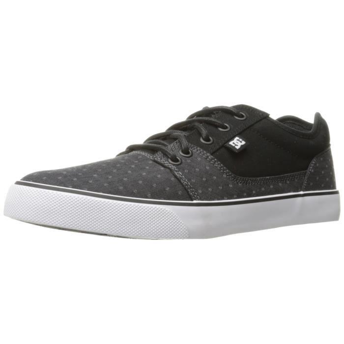 Dc Tonik Tx Se Lacets Sneaker Mode AME56 38