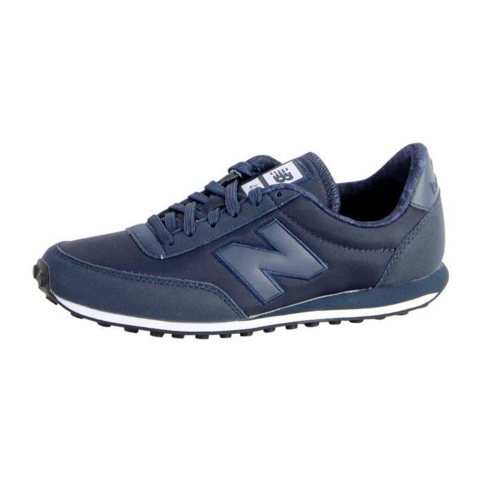 new balance wl410 bleu