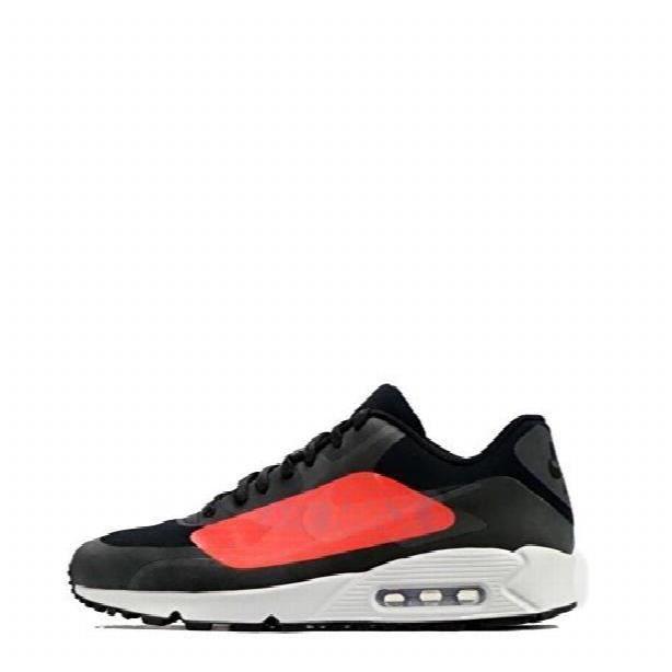 half off d96f8 9c016 BASKET NIKE Air Max 90 Chaussures Ns Gpx Big Logo Hommes