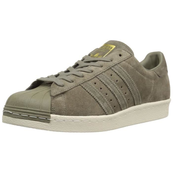 adidas taille 39