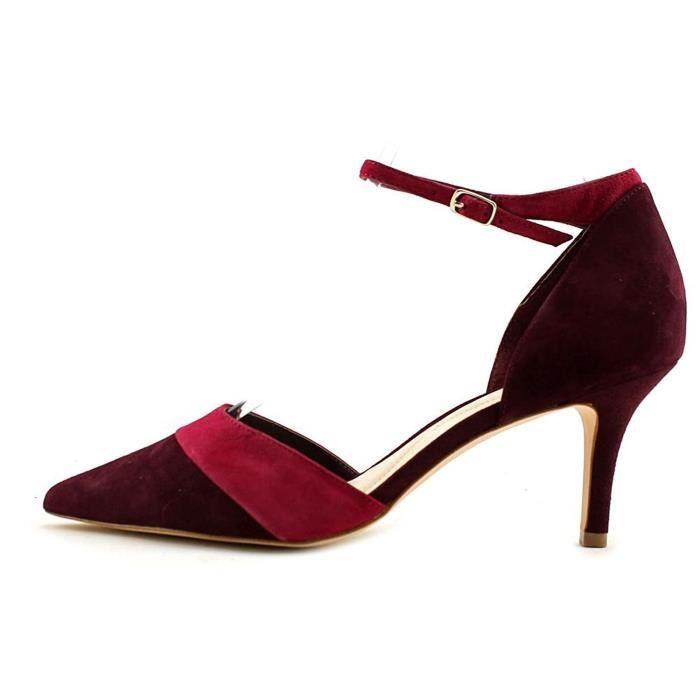 Femmes Alfani Jorrdyn Chaussures À Talons