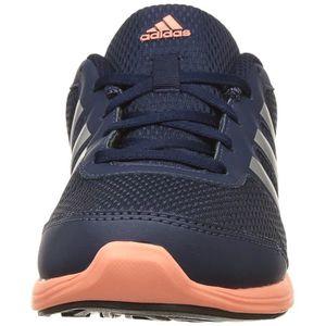 Adidas 95 photos & 51 avis Magasins de chaussures 565
