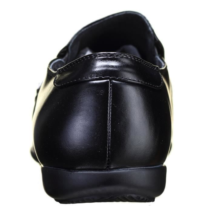 Milo Reservoir Chaussure Derbie Chaussure Derbie Shoes V2 Op6qZ0Xx