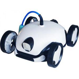 ROBOT DE NETTOYAGE  Robot nettoyeur de piscine WALLI de BESTWAY
