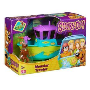 Jeux Scooby Jouets Achat Cher Doo Pas Et Vente nX8Ok0wP