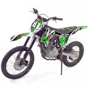 Moto 150cc Achat Vente Pas Cher