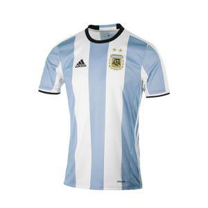 Maillot equipe de Argentine 2016