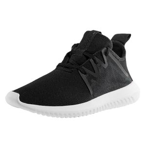 buy popular 25700 be502 BASKET adidas Femme Chaussures   Baskets Tubular Viral2 W
