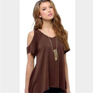 T-SHIRT T Shirt femmes marque de luxe ete tee shirt Nouvel