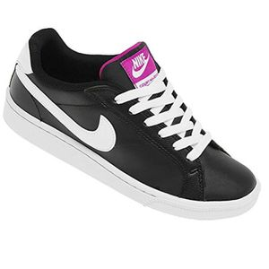 nike court majestic pas cher