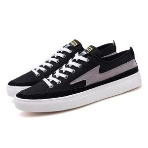 0f7280bcaafd0 CHAUSSURES DE RUNNING Baskets Homme Chaussures de Sport Sneakers mode Ru ...