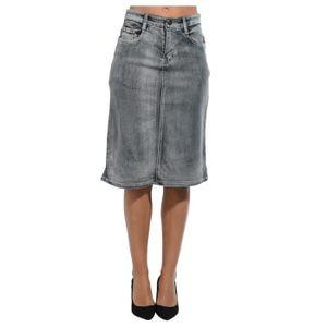 best cheap d8d90 67eb6 anabelle-jupe-en-jean-longueur-genoux-femme-colle.jpg