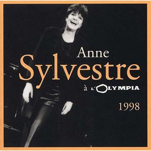 Anne Sylvestre - Page 4 A-l-olympia-1998-by-anne-sylvestre