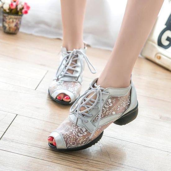 Chaussures Femme Compensées Derbies Nouveau Pompes Plateforme Les XZwqtP