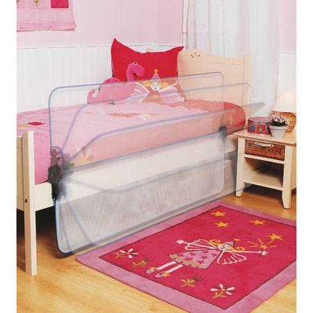 SAFETY 1st Barrière de lit extra large 150 cm   Achat / Vente