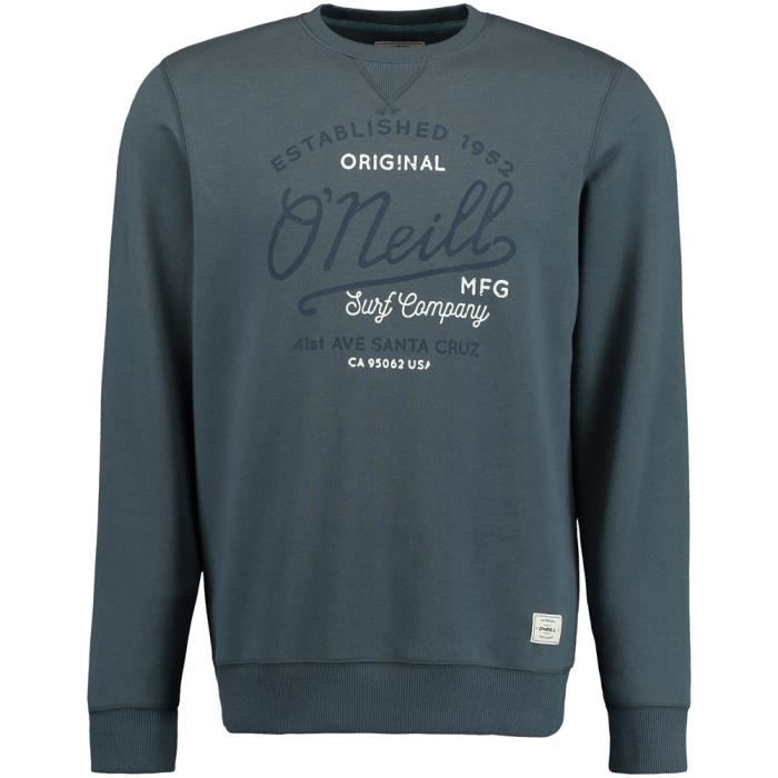 45cc6782f6fa Sweat O neill homme - Achat   Vente Sweat O neill Homme pas cher ...