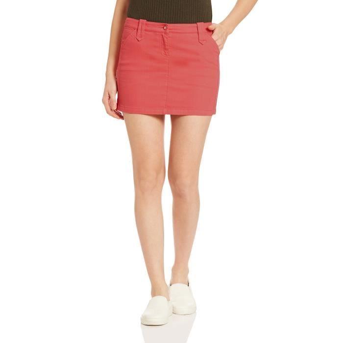Armani Jeans Femmes Jupe en ligne BDDHK Taille-32 Noir Noir - Achat ... 3af4c781228