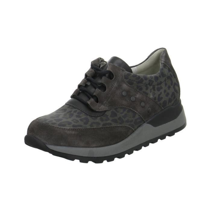 Chaussures Waldläufer Hiroko
