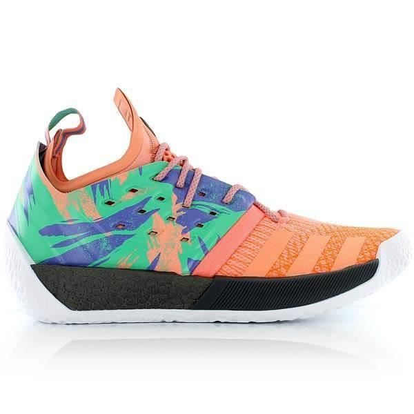 adidas Harden Melon homme basketball chaussures chaussures