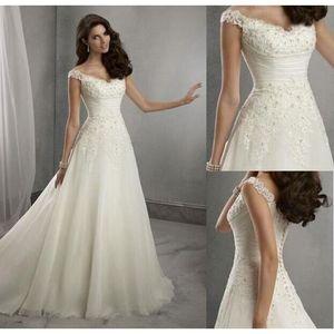 robe mariee ivoire achat vente robe mariee ivoire pas On robe de mariée blanche ou ivoire