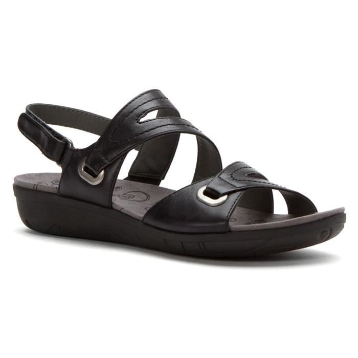 Femmes Bare Traps JEVIN Chaussures À Talons