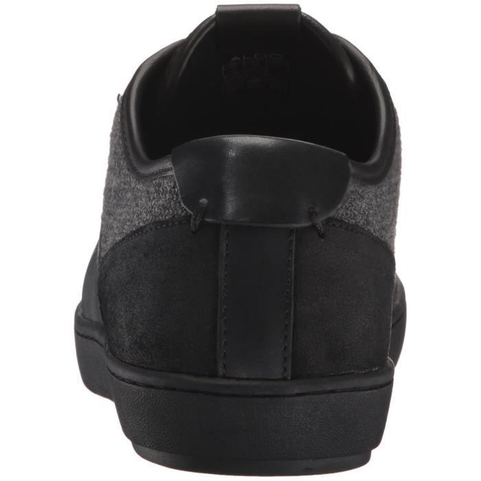 Aldo Lareawet Sneaker Mode UZAHU Taille-39 1-2