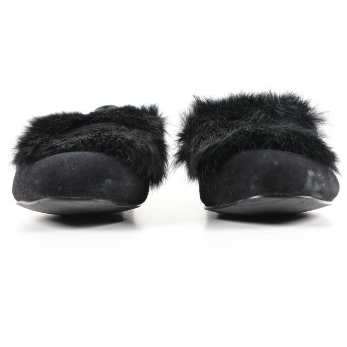 Loafer Femmes Femmes Chaussures Loafer Chaussures Femmes Chaussures Loafer qwg8nzI