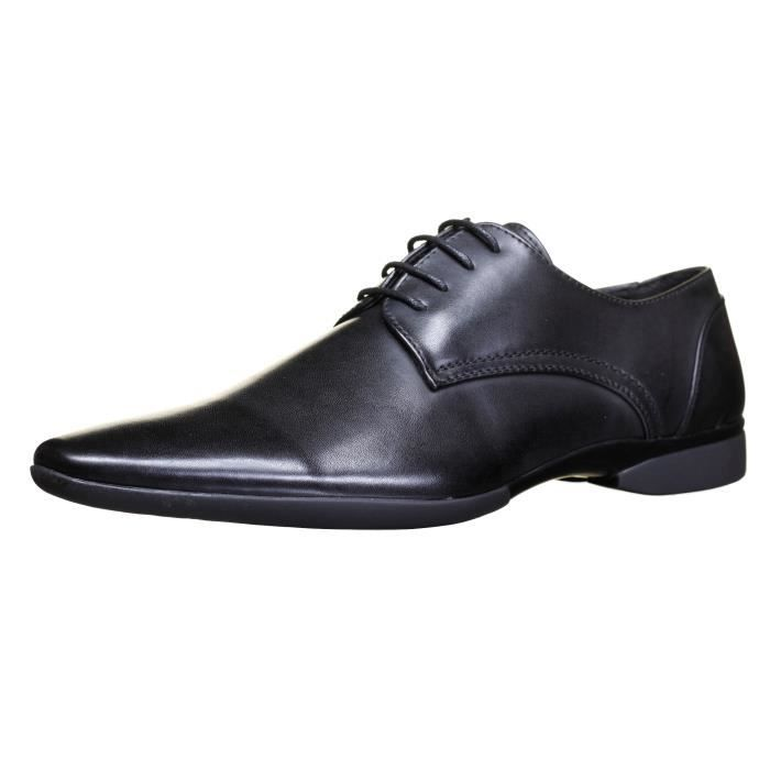Chaussure Reservoir Shoes Ignas