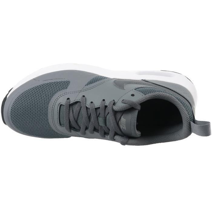 Nike Air Max Vision GS 917857-002