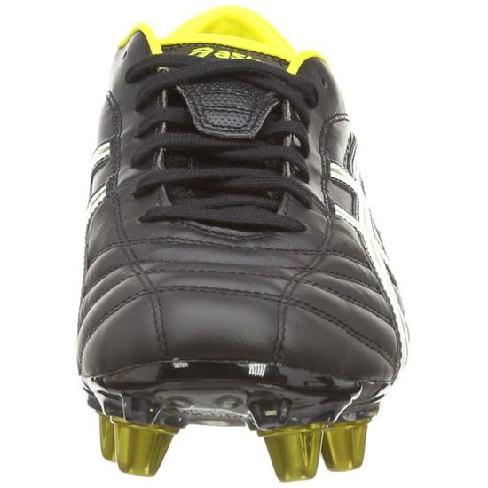 Hommes 2 Taille Bottes Warno 40 1gydxc 2 1 Asics St Lethal Rugby AcTExPcq1w